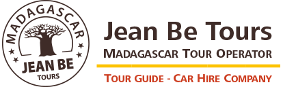 Jean Be Tours